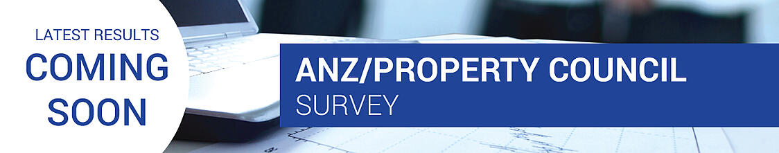 ANZ-Survey---microsite-banner---COMING-SOON