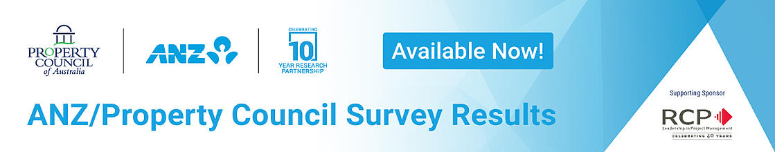 Research_ANZ_Confidence_SurveyResults_AvaliableNow_micrositebanner-2