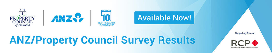 Research_ANZ_Confidence_SurveyResults_AvaliableNow_micrositebanner