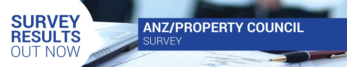 ANZ-Survey---microsite-banner---OUT-NOW