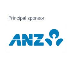 ANZ Partner-new