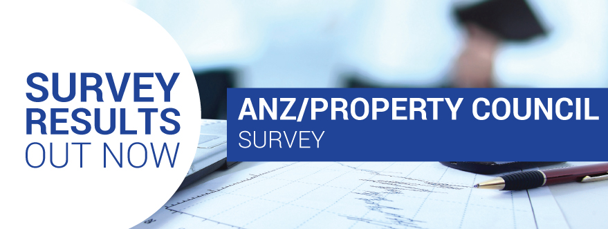 PC Research: ANZ Survey - Microsite banner - OUT NOW